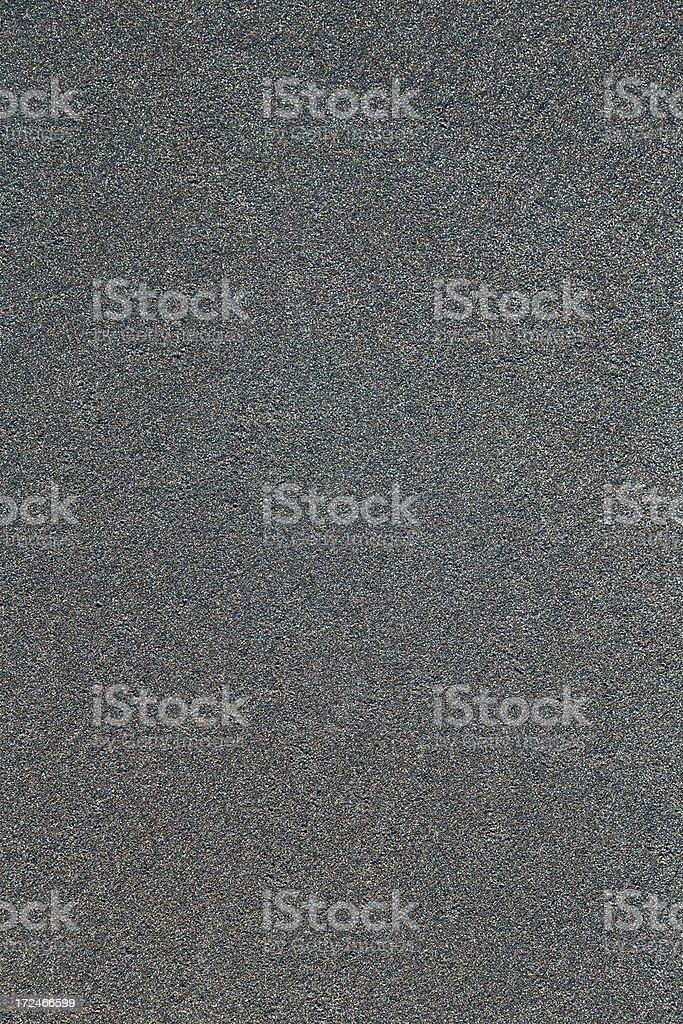 black sand background royalty-free stock photo