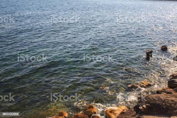 Wybrzeże Morza Czarnego - zdjęcia stockowe i więcej obrazów Bez ludzi