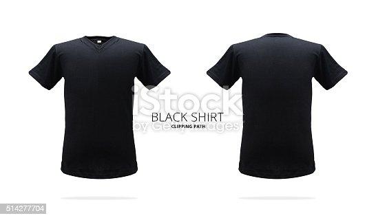 black shirt shirt template mock up shirt fit shirt stock