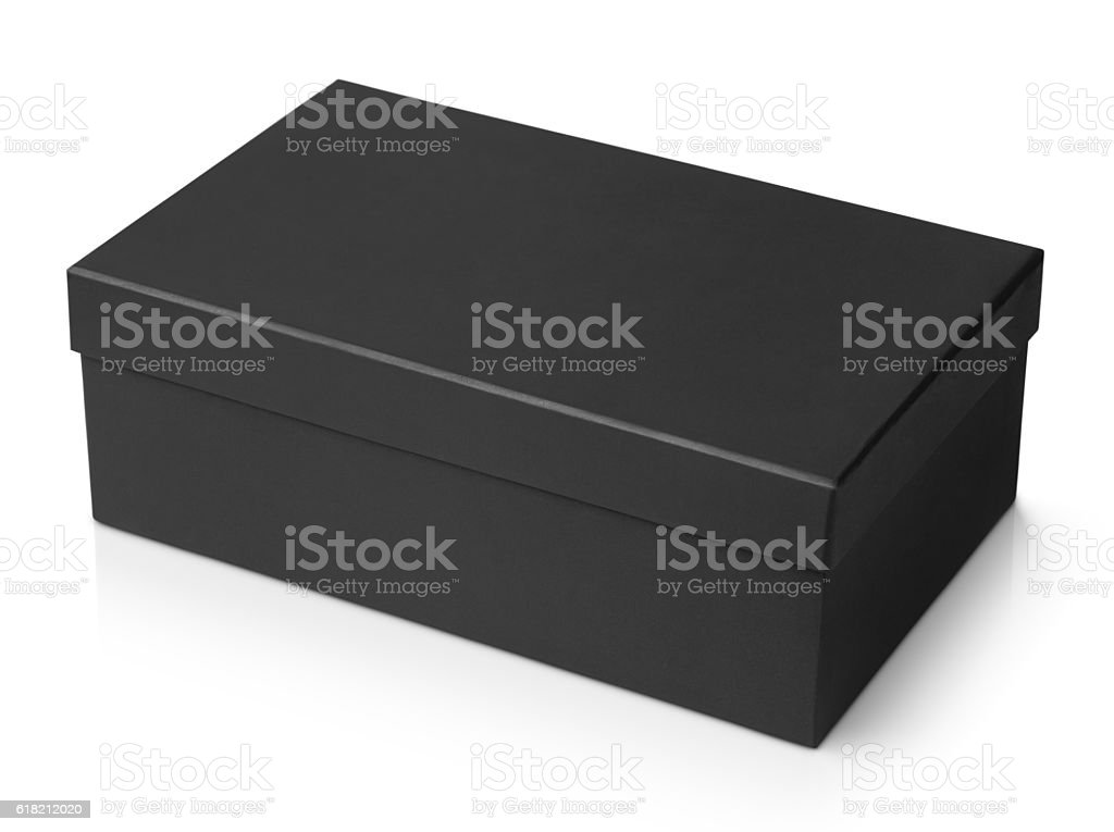 shoe box pictures images and stock photos istock