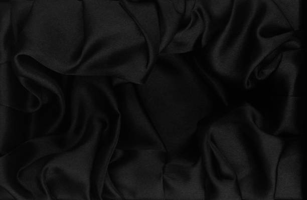 Black silk background picture id841479584?b=1&k=6&m=841479584&s=612x612&w=0&h=g4w0u59bqesutq0k j8bgsyg8seac wfzc9wiekgzwy=