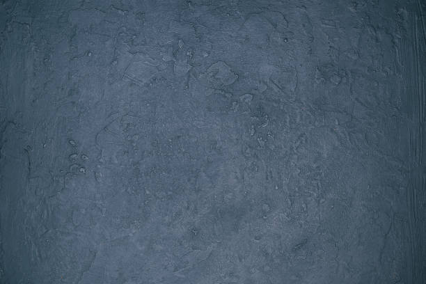 black slate background - slate rock stock photos and pictures