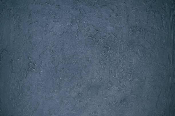 Ardoise noire fond - Photo