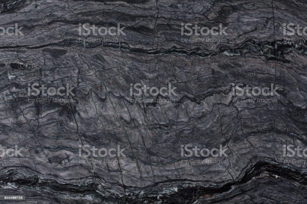 Pedra ardósia preta para site de design, planos de fundo - foto de acervo