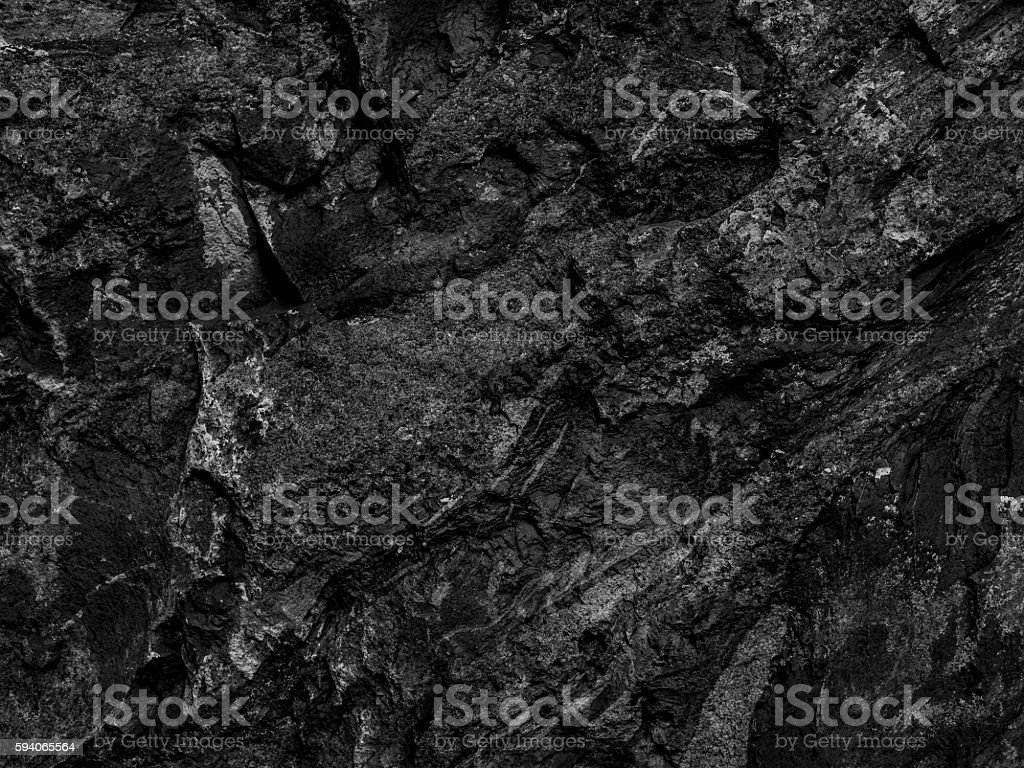 black slate stone texture stock photo