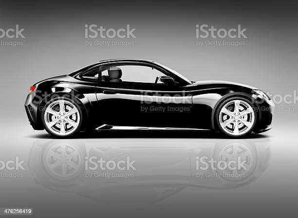 Black sport car picture id476256419?b=1&k=6&m=476256419&s=612x612&h=67psl7jqie0fvnhpkcz57 szlzf59mvvpgpfhkezmqe=
