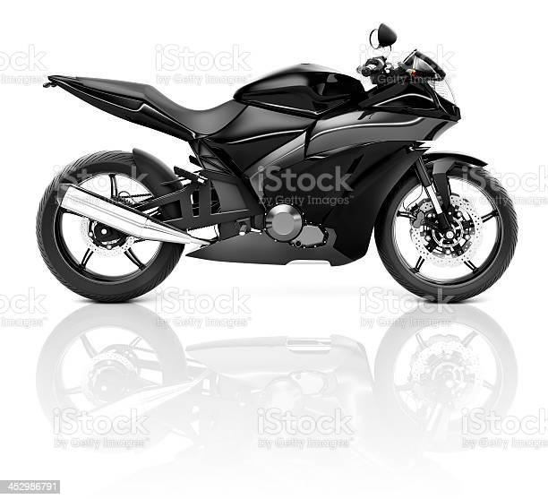 Black sport motorcycle picture id452986791?b=1&k=6&m=452986791&s=612x612&h=tsvgpbsd5s19pbgl3okpbj3qxmaclkspsiclw66unrm=