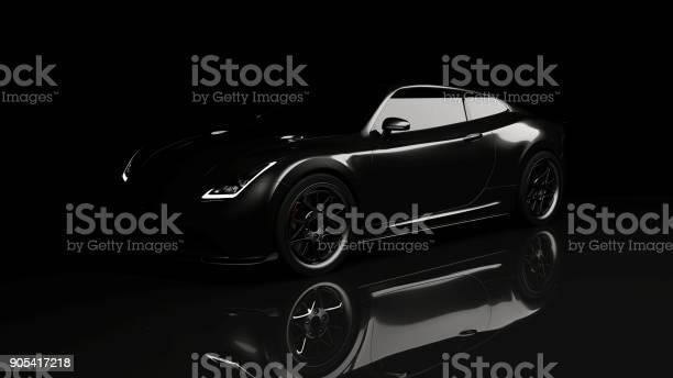 Black sports car on black picture id905417218?b=1&k=6&m=905417218&s=612x612&h= xpztn8mvgotebtrv817vjvdftk1hosmf9nxcj92o9k=
