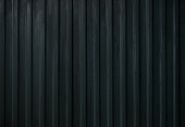 Black steel metallic hole texture background
