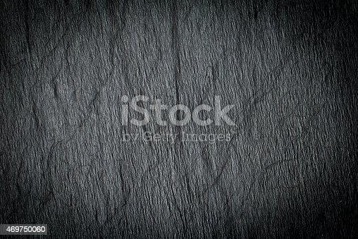 istock black stone background 469750060
