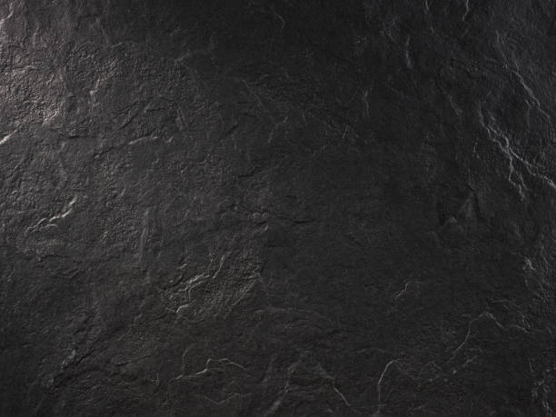 Black Stone Background Black Stone Background marble rock stock pictures, royalty-free photos & images