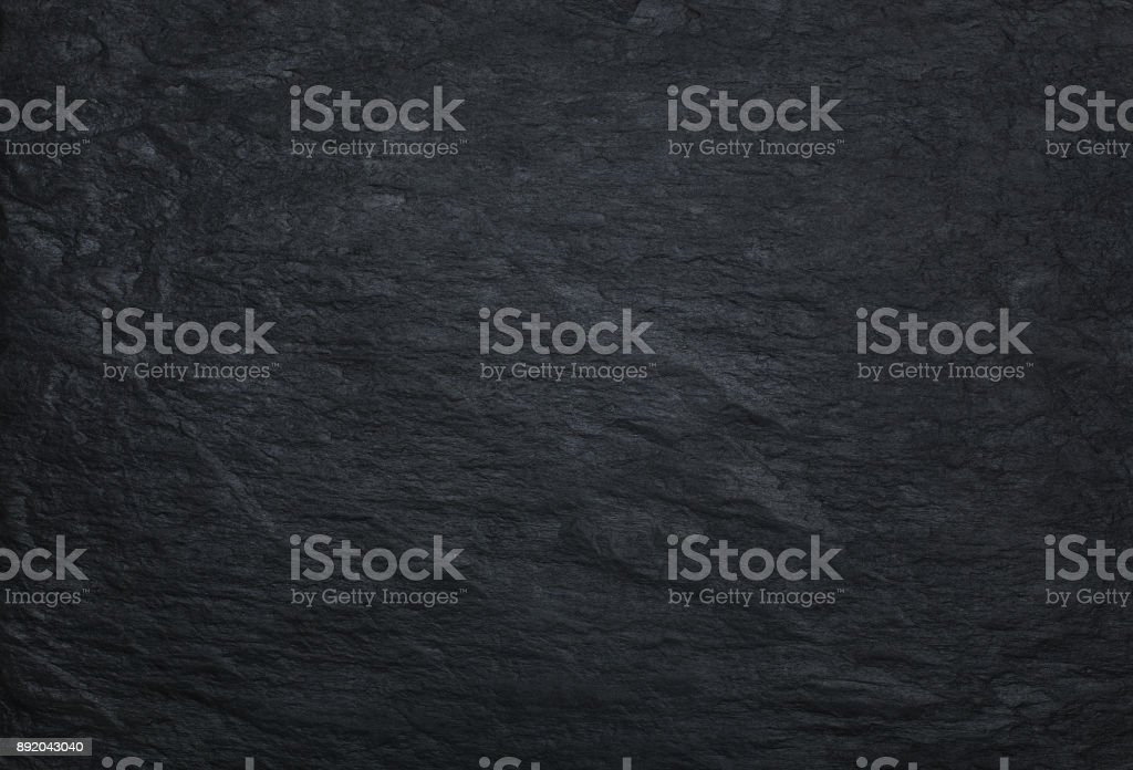 Black stone background royalty-free stock photo