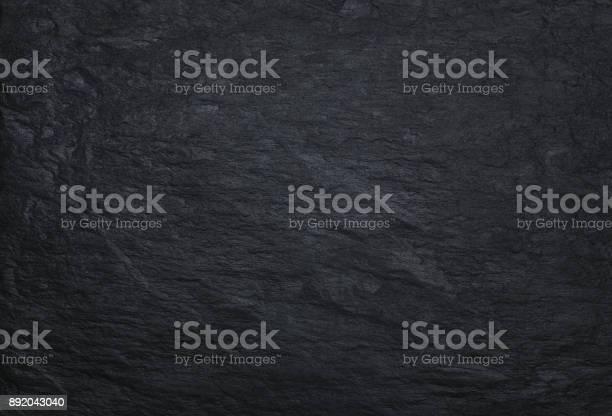Black stone background picture id892043040?b=1&k=6&m=892043040&s=612x612&h=yjamiuv8tzvb3xn57oewdbi xin5a9mfbtrkvttndj4=