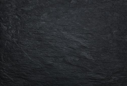 Siyah Taş Zemin Stok Fotoğraflar & Afiş'nin Daha Fazla Resimleri