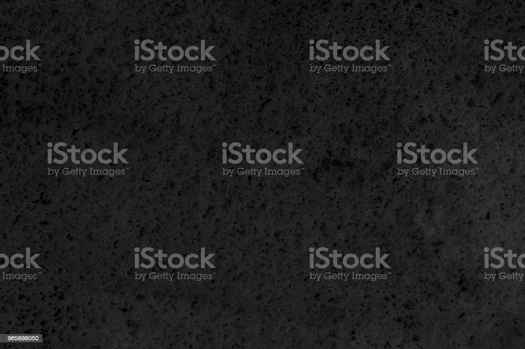 Black stone grunge background wall dirty texture - Стоковые фото Антиквариат роялти-фри