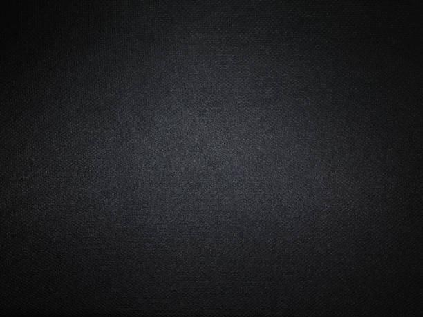 siyah ince sahne arka plan - vignet etkisi stok fotoğraflar ve resimler