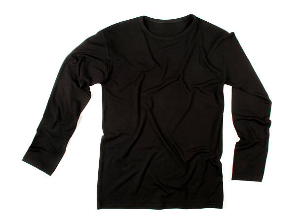 Black Sweat-Shirt (Click for more) Black Sweat-ShirtPlease see some similar pictures from my portfolio: long sleeved stock pictures, royalty-free photos & images