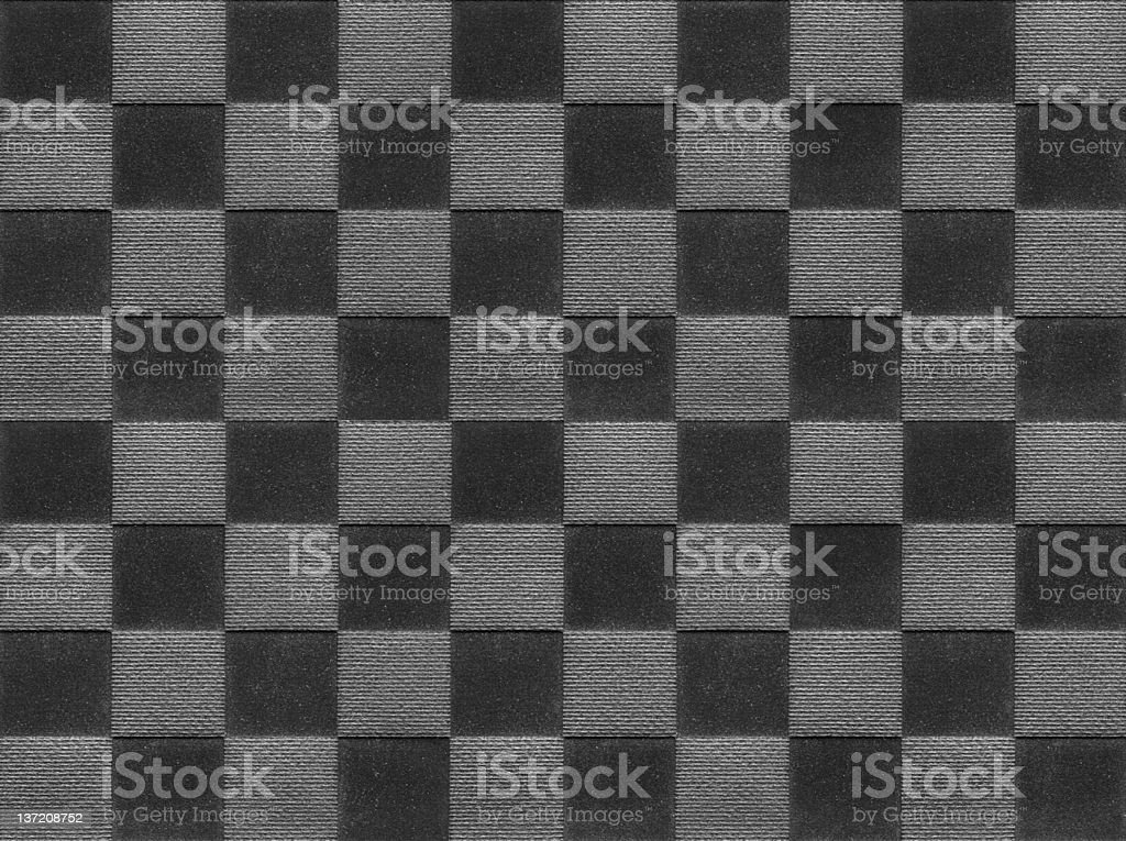 Black texture background royalty-free stock photo