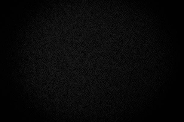 black texture background - black background stock pictures, royalty-free photos & images