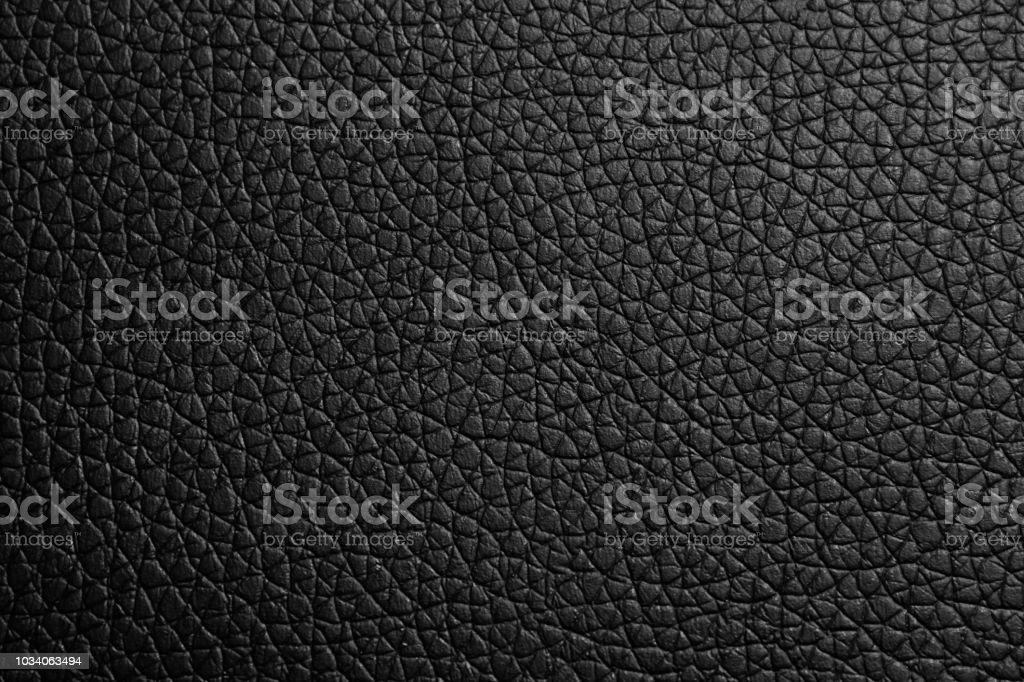 Black Texture Or Background With Spotlight Dark Wall Backdrop Wallpaper Dark Tone Royalty
