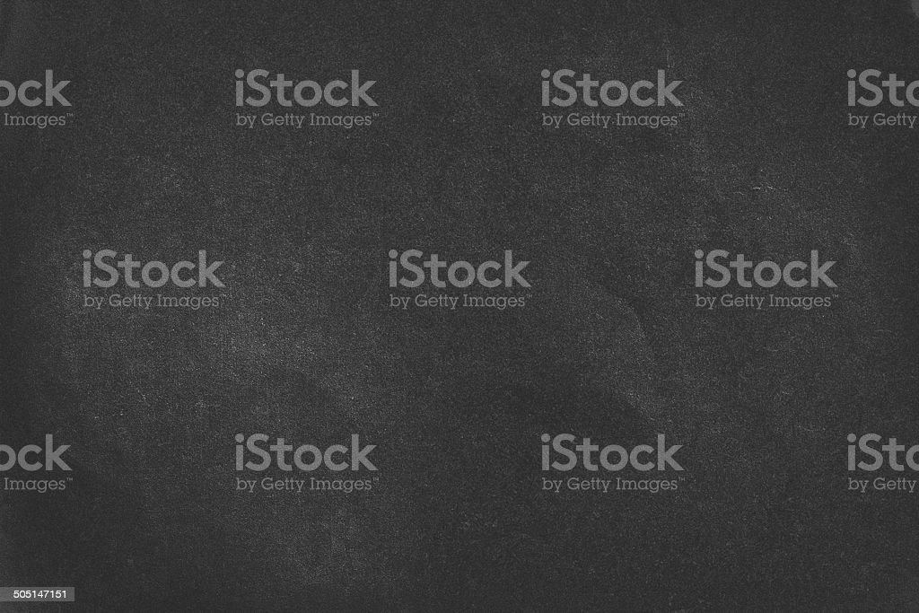 Black texture paper with rough finish stock photo