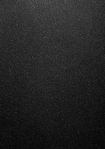Black and  dark leather background or texture