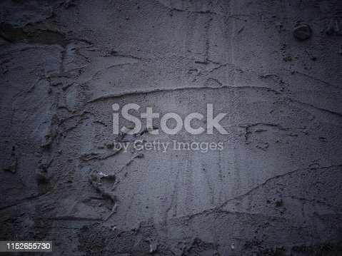 905087856istockphoto black texture with cement wall, concrete background for website - image 1152655730
