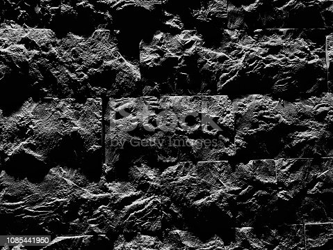 892043040istockphoto black textured backdrop / background 1085441950