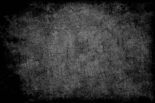black textured background - bildskadeeffekt bildbanksfoton och bilder