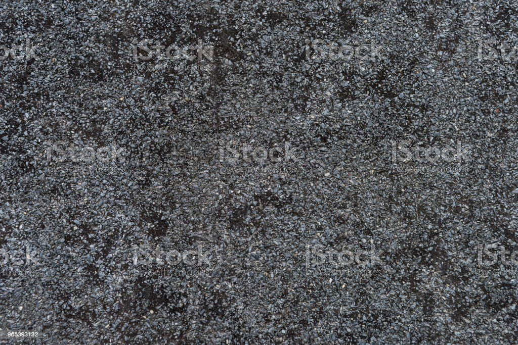 Black textured surface abstract background zbiór zdjęć royalty-free
