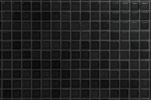 Black Tile Wall High Resolution Real Photo Or Brick Seamless Pattern And Texture Interior Room Background