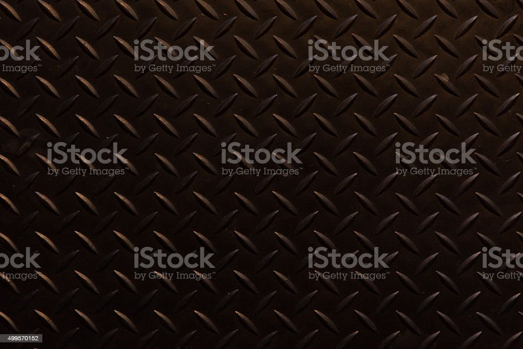 Plastic Diamond Plate Pictures Images and Stock Photos & Royalty Free Plastic Diamond Plate Pictures Images and Stock Photos ...