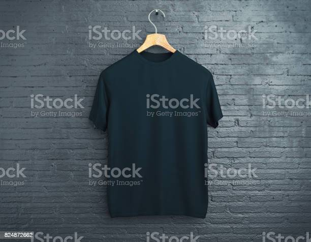 Black tshirt on brick background picture id824872662?b=1&k=6&m=824872662&s=612x612&h=67vtrh4ikhn6 ao8qdlzqc8sqhuvp6elun56gdvr x0=