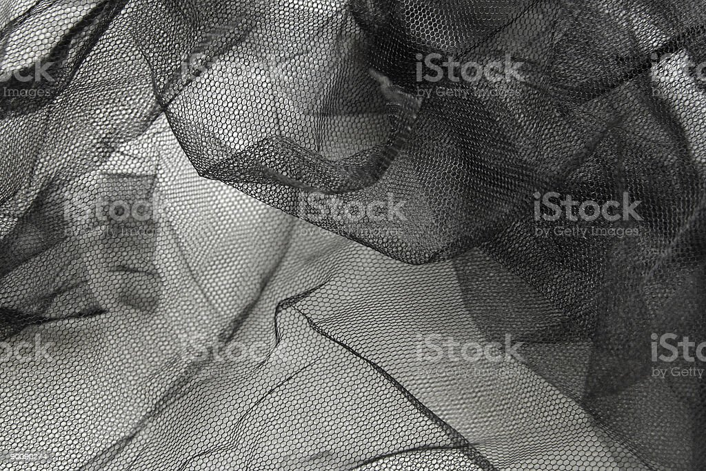 See Through Fabrics Pictures, Images And Stock Photos   IStock