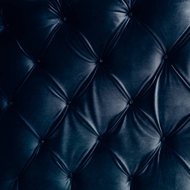 Black Velvet Background : Royalty free baroque background pictures images and stock