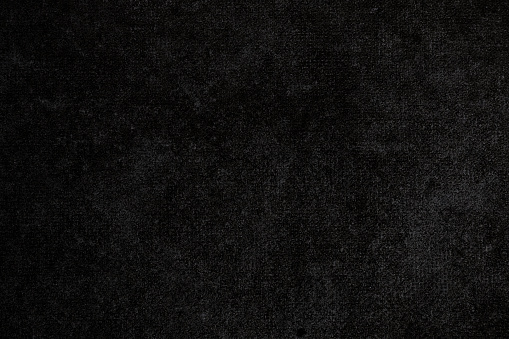 Black Vintage Myspace Background Gif