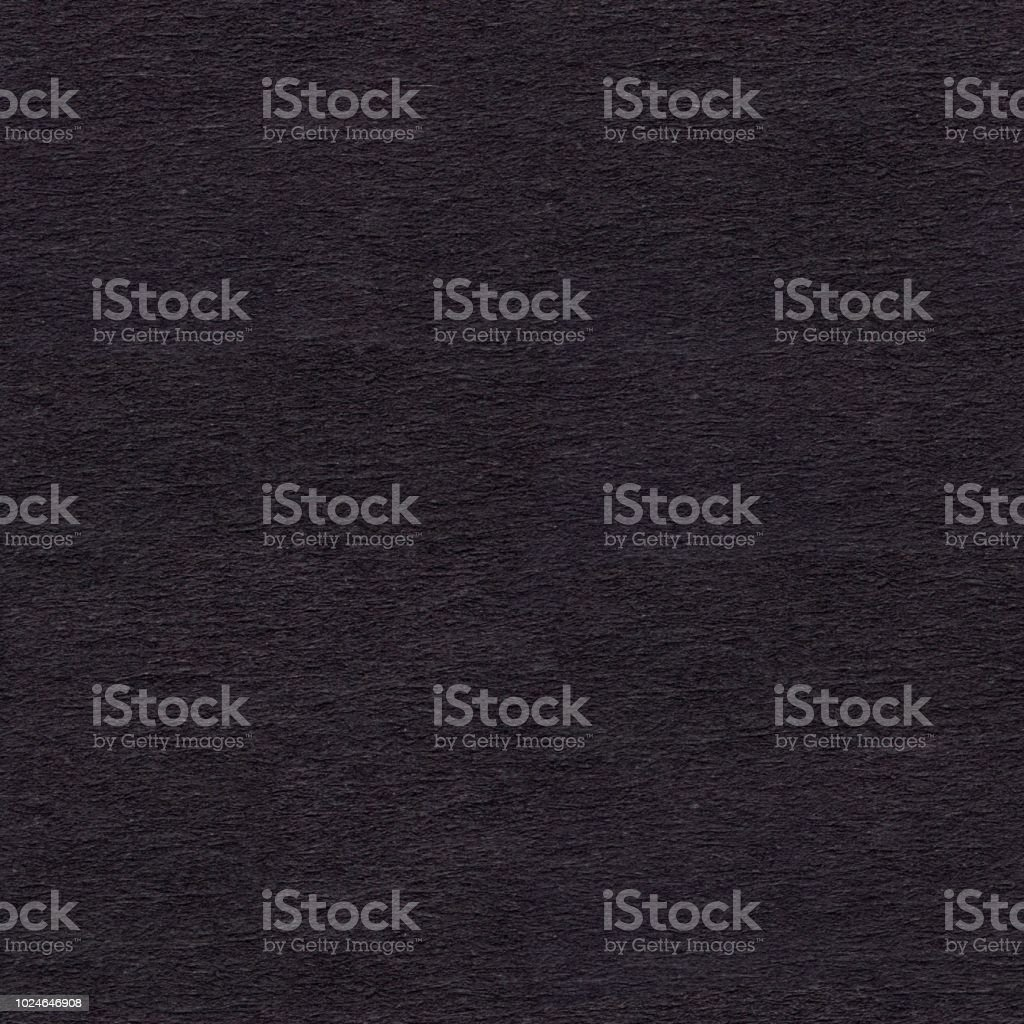 seamless black wall texture. Black Wall Background. Seamless Square Texture, Tile Ready Stock Photo Texture
