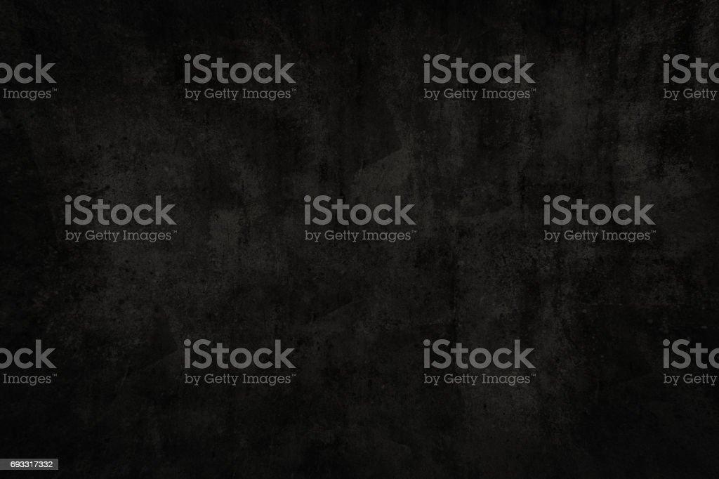 black wall texture 2 royalty-free stock photo