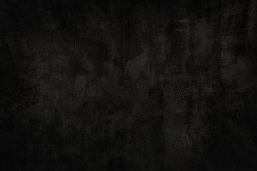 black wall texture 2