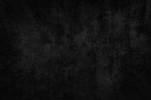 black wall texture 2