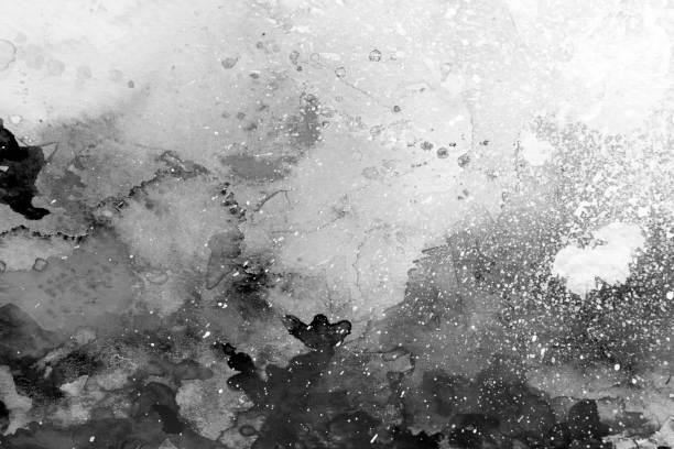 Black watercolor bacground picture id950207552?b=1&k=6&m=950207552&s=612x612&w=0&h= 89e0kvclnf7mrlogjncz4dhu93pnczawvrbjau0uoe=
