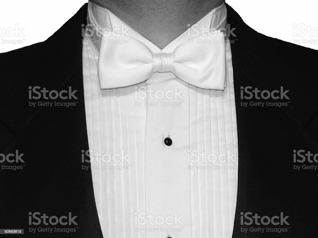 Black, white and white royalty-free stock photo