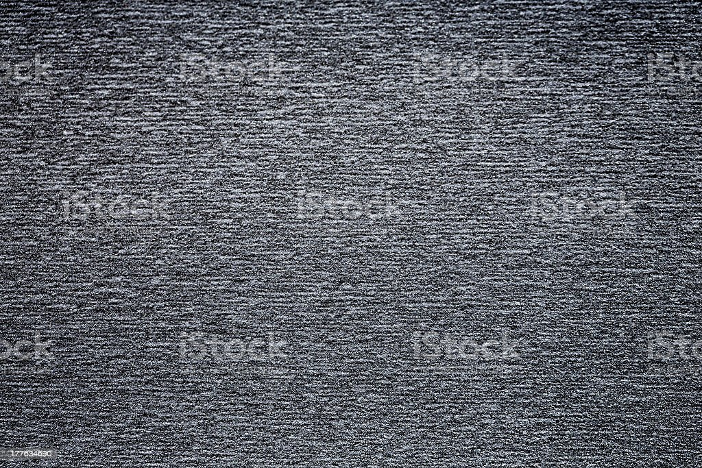 Black & white background with texture royalty-free stock photo