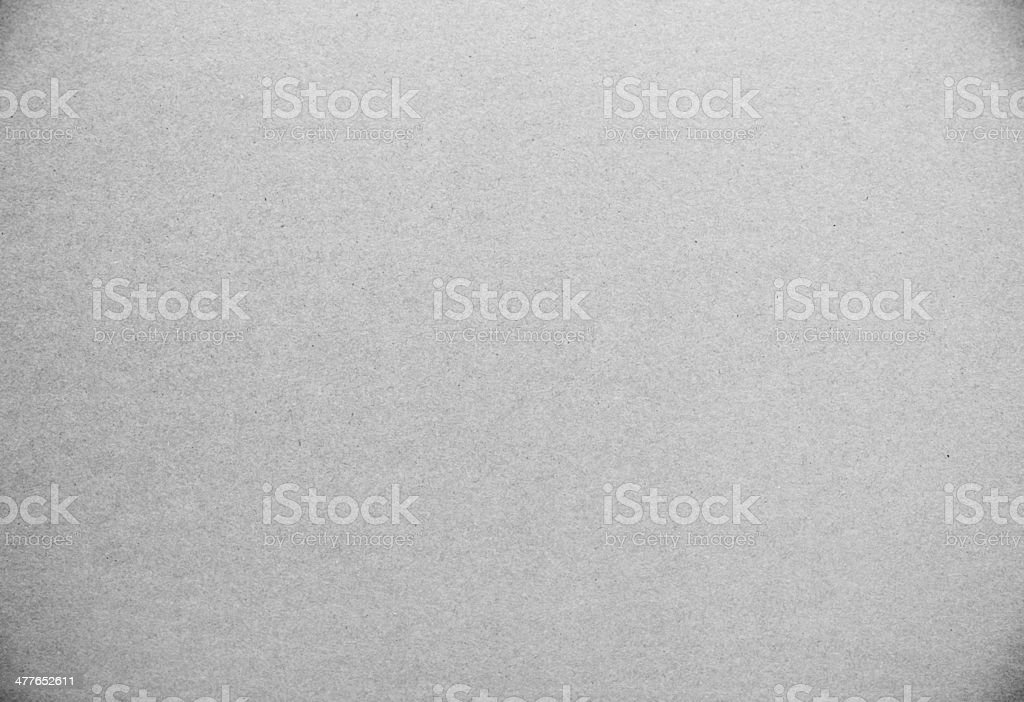 black white paper surface royalty-free stock photo