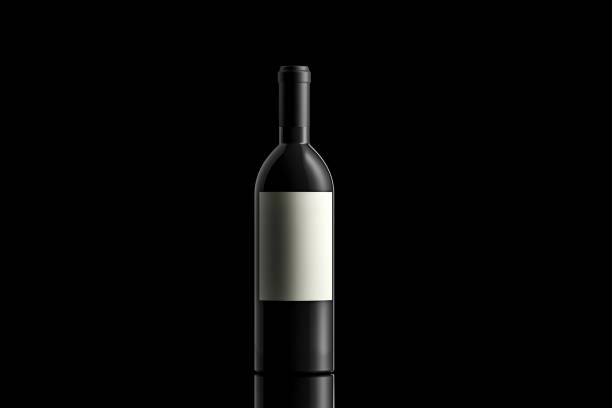 Black wine bottle with an empty label on black background picture id1074112266?b=1&k=6&m=1074112266&s=612x612&w=0&h=owojgisvov j3akp5nv6rs8unvodrk93x6adoy4eqsi=