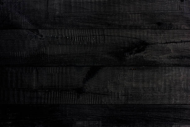 Royalty Free Table Pictures, Images and Stock Photos - iStock