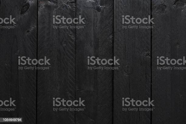 Black wood background with copy space picture id1054649794?b=1&k=6&m=1054649794&s=612x612&h=3ovbksu3o0i5dsemlzsxj5gf0smpfdles flq8e5dg8=