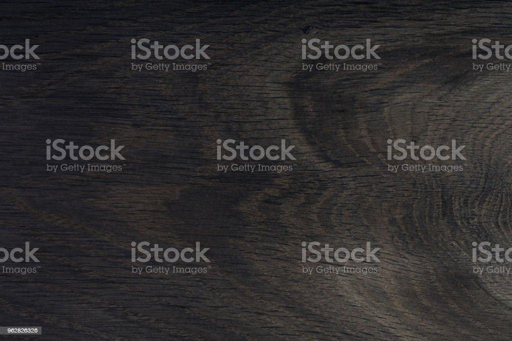 Ebenholz gegen Ebenholz