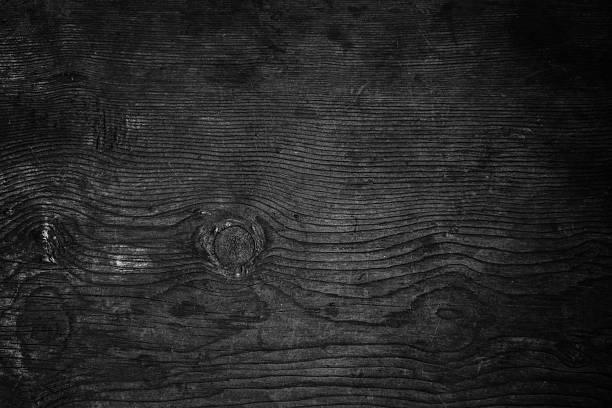 Black wood texture background stock photo. Black Wood Background Pictures  Images and Stock Photos   iStock