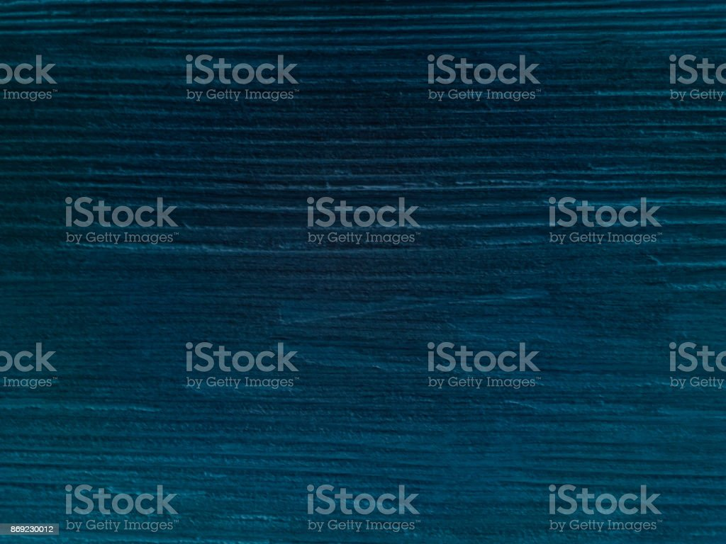 Black Table Top Texture Throughout Black Wood Texture Background Surface With Old Natural Pattern Or Dark Table Top View Wood Texture Background Surface With Old Natural Pattern Or